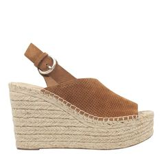 5521ed7a862 62 Best Wedges images in 2019 | Wedges, Cleats, Platform wedge