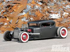 My dream restoration... http://image.streetrodderweb.com/f/features1930_ford_model_a_coupe