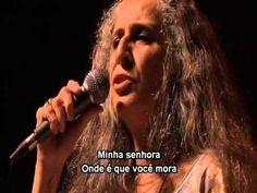 DVD Carta de Amor - Maria Bethânia - Sambas de Roda - em primeira mão