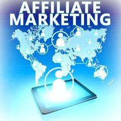 Find out What Affiliate Marketing is About  here in my latest post! 5 steps on how to make money online! Comment & share if you liked!  Wishing 4 Your $ucce$$....Orion  #whataffiliatemarketingisabout #howtomakemoneyonlin #moneymakingmoms #orion