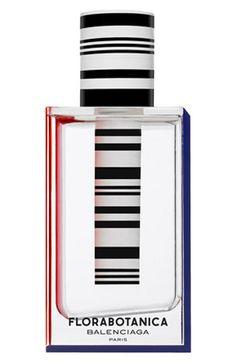 Balenciaga Paris 'Florabotanica' Eau de Parfum