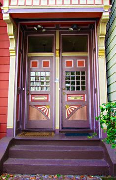 1000 Images About Fancy Windows Gates And Doors On Pinterest Stained Glass Door Art Nouveau