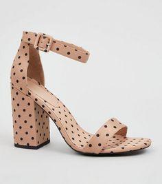 dde46e5c8ee 27 Best shoes i love images in 2019