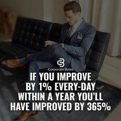 Best Wisdom Quotes To Keep You Focused Study Motivation Quotes, Self Motivation, Business Motivation, Business Quotes, Business Ideas, Business Software, Great Quotes, Quotes To Live By, Me Quotes