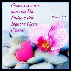 2 Tessalonicesi 1:2