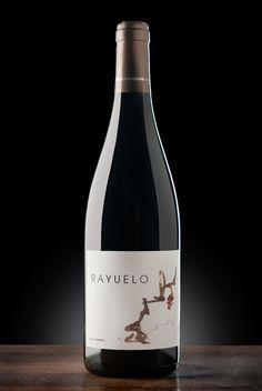 Rayuelo 2009.