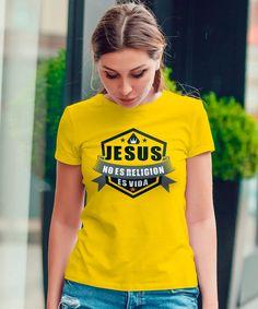 De Estampadas 2019 Is Mejores En Camisetas Good God 372 Imágenes ORqax
