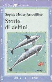 Storie di delfini