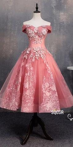 Vintage Homecoming Dresses, Cute Prom Dresses, Ball Dresses, Pretty Dresses, Ball Gowns, Formal Dresses, Beautiful Gowns, Beautiful Outfits, Fantasy Gowns