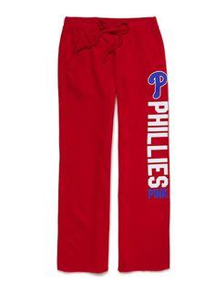 Phillies ;)