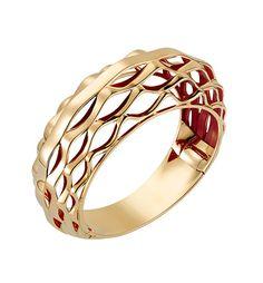 Bracelet doré Paris Nouvelle Vague de Cartier
