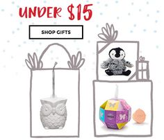 Find the Best Scented Wax & Warmers. Home & Body Products | Shop Scentsy great gifts, holiday shopping, Christmas, ornaments
