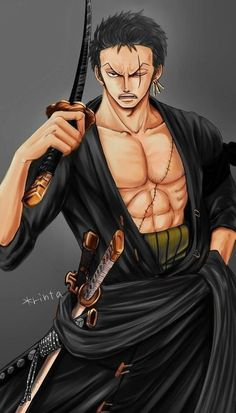 One Piece Anime, Ace One Piece, One Piece Series, Zoro One Piece, One Piece Fanart, One Piece Pictures, One Piece Images, Walpaper One Piece, One Piece Deviantart