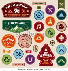 Extra Screen-Print Patches (on top of the 6 given to us by Gospel Light) . . . either for the Volunteer Teams or more for the kids: for Worship Music, for Snack Time, for Game Time, for Character StoryTime, for Storyteller Time, for Arts & Crafts Time.