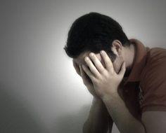 Jak żyć z myślami samobójczymi