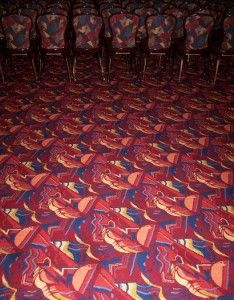 Axminster carpets are ideal for conference rooms, ball rooms and large function suites Axminster Carpets, Back To The Future, Conference Room, Rooms, Bedrooms, Coins, Meeting Rooms