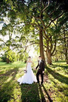 Amazing wedding photography! http://matildabeezley.com/creative-unique-brisbane-wedding-photography-gallery