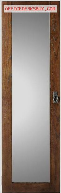 Artisan Wall Mount Jewelry Armoire with Mirror - http://officedesksbuy.com/artisan-wall-mount-jewelry-armoire-with-mirror.html