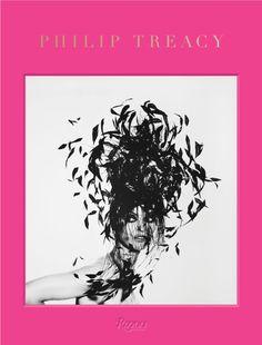 Шапките на Филип Трейси – Pinks.bg - е-списанието