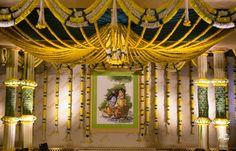 Splendor Wedding & Celebrations Decor www.shopzters.com