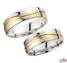 Wedding Accessories, Wedding Jewelry, Wedding Rings, Couple Rings, Wedding Men, Anniversary Rings, Ring Designs, Diamond Rings, Rings For Men