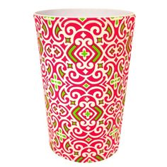 Collins Wastebasket - Joss & Main Almost too cute to use for garbage!!