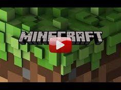 Minecraft Düz Kil Dünyası Nasıl Yapılır: Minecraft Düz Kil Dünyası Nasıl… #NasılYapılır #minecraftkilbloğuyapımı #minecraftkilboyama