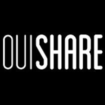 OuiShare is a non-profit and global community empowering citizens, public institutions and companies to to build a society based on openness, collaboration and sharing.
