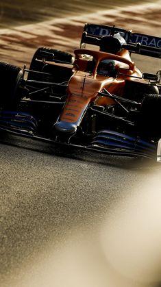 Iphone Wallpaper Ocean, F1 Wallpaper Hd, Car Wallpapers, Ricciardo F1, Daniel Ricciardo, Mclaren Formula 1, Formula 1 Car, Aryton Senna, Mclaren F1