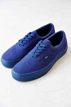 Vans Era Tonal Mens Sneaker - Urban Outfitters