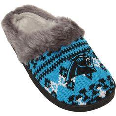 Women's Carolina Panthers Aztec Boots   Aztec Boots, Carolina ...