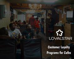 Best Loyalty Reward Programs for Cafes, www.loyalstarglobal.com