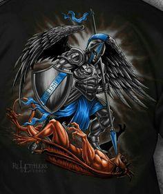 Bilderesultat for spartan warrior tattoo designs