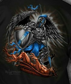 Tattoos designs blog archive gabriel angel tattoo make for Thin line tattoo artists near me