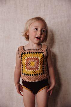 SMALLABLE - Children's clothing, children's bedroom, baby's