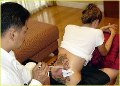 Where Are Angelina Jolie's Tattoos | Angelina Jolie's Tattoos | angelina jolie tattoos24 - Photo Gallery ...