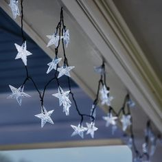 http://www.target.com/p/room-essentials-paper-star-string-lights/-/A ...