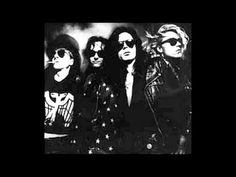 ▶ Sisters Of Mercy - Temple of Love (Original Version) - YouTube IN THE TEMPLE OF LOVE...SHINE LIKE THUNDER