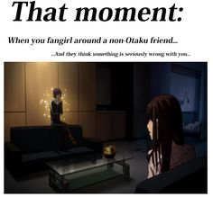 noragami funny | That Moment When- Noragami by Black-Scythia