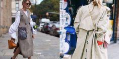 Το στιλ της Κυριακής Boro, Jackets, Fashion, Down Jackets, Moda, Fashion Styles, Fashion Illustrations, Jacket