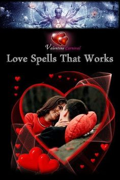 Powerful healer & Lost love spell caster (0782899575) Dr mama Joy in