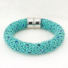 Palm Beach Bracelet Kit