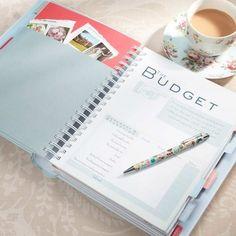 Calculer son budget mariage ou comment ne pas devenir folle