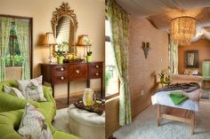 The only world-class hotel on a world-class racehorse stud in the world Hartford House, Kwazulu Natal, Curtains, Travel, Home Decor, Blinds, Viajes, Decoration Home, Room Decor
