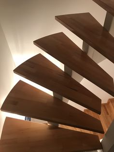 Stairs, Shelves, Metal, Design, Home Decor, Stairway, Shelving, Decoration Home, Room Decor