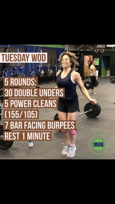 Randomly choosing half an hour in the week for HIIT exercise is a huge error. The sessions need to be timed correctly. Having a session right after you eat or prior to bed is a bad concept. 20 Minute Hiit Workout, Basic Workout, Sandbag Workout, Calisthenics Workout, Hiit Benefits, Sweat It Out, High Intensity Interval Training, Fun Workouts, Workout Exercises
