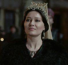 Kosem sultan. Kosem crown. Великолепный век. Кесем. Корона Кесем султан.
