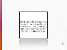 Quotes About Moving Forward Inspiring Quotes About Moving Forward  Just Sayin  Pinterest .
