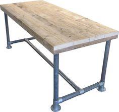 Tisch Aus Alter Tür Mit Stühle Aus Verschiedenen Arten | Sítio | Pinterest  | Alte Türen, Einrichtungsstile Und Dekorieren