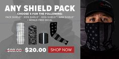 Deals - Alpha Defense Gear Free Singles, Packing, Face, Bag Packaging, The Face, Faces, Facial